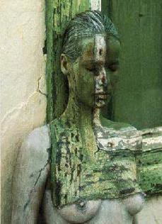 20060219133531-pintura-corporal.jpg